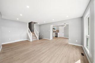 Photo 11: 28 Falton Mews NE in Calgary: Falconridge Detached for sale : MLS®# A1144383