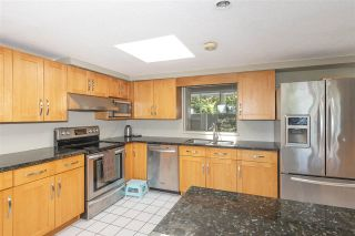 Photo 10: 690 KNOCKMAROON Road in West Vancouver: British Properties House for sale : MLS®# R2543446