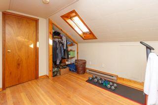 Photo 28: 317 Buller St in : Du Ladysmith House for sale (Duncan)  : MLS®# 862771