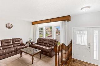 Photo 4: 4 Castlebury Way NE in Calgary: Castleridge Detached for sale : MLS®# A1146595