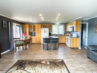 Photo 5: 210 Main Street East in Dorintosh: Residential for sale : MLS®# SK864921