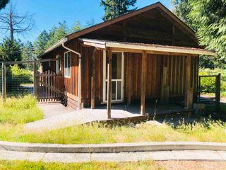 Photo 3: 444 CAMPBELL BAY Road: Mayne Island House for sale (Islands-Van. & Gulf)  : MLS®# R2597578