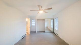 Photo 26: 2632 TURRET Crescent in Coquitlam: Upper Eagle Ridge House for sale : MLS®# R2625653