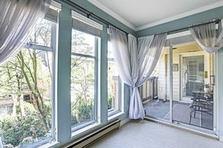 Photo 15: W206 639 W 14TH AVENUE in Vancouver: Fairview VW Condo for sale (Vancouver West)  : MLS®# R2570830