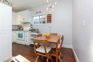 Photo 10: 483 Constance Ave in : Es Saxe Point House for sale (Esquimalt)  : MLS®# 854957