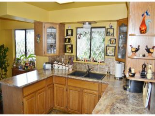 Photo 11: 2800 BAYVIEW Street in Surrey: Crescent Bch Ocean Pk. House for sale (South Surrey White Rock)  : MLS®# F1327230