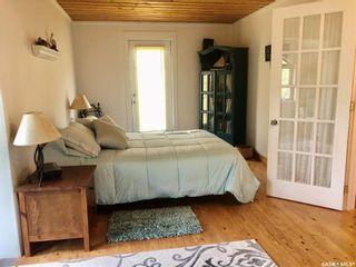 Photo 22: 701 Pine Drive in Tobin Lake: Residential for sale : MLS®# SK859324