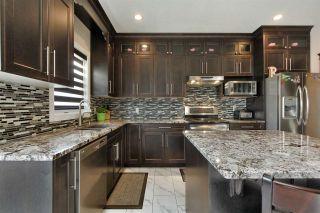 Photo 15: 13043 165 Avenue in Edmonton: Zone 27 House for sale : MLS®# E4227505