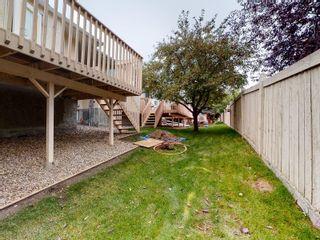 Photo 27:  in Edmonton: Zone 02 House Half Duplex for sale : MLS®# E4263416
