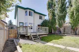Photo 32: 86 Harvest Gold Circle NE in Calgary: Harvest Hills Detached for sale : MLS®# A1143410