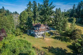 Photo 3: 1949 Maple Bay Rd in : Du East Duncan House for sale (Duncan)  : MLS®# 873291
