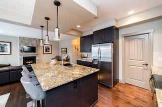 Photo 8: 5952 Edmonds Crescent SW in Edmonton: Zone 57 House for sale : MLS®# E4226762