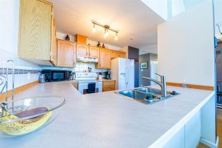 "Photo 15: 406 11595 FRASER Street in Maple Ridge: East Central Condo for sale in ""Brickwood Place"" : MLS®# R2561202"
