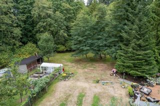 Photo 30: 166 Linley Rd in Nanaimo: Na Hammond Bay House for sale : MLS®# 887078