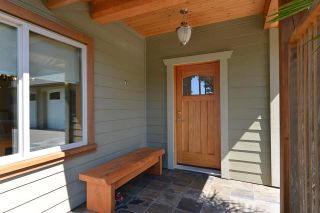 Photo 5: 505 MAPLE Street in Gibsons: Gibsons & Area House for sale (Sunshine Coast)  : MLS®# R2293109