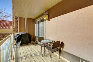 Photo 26: 2011 2011 Edenwold Heights NW in Calgary: Edgemont Apartment for sale : MLS®# A1091382