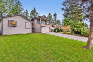 Photo 33: 2251 152A Street in Surrey: King George Corridor House for sale (South Surrey White Rock)  : MLS®# R2528041
