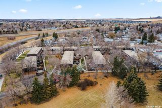 Photo 30: 50 Oakview Drive in Regina: Uplands Residential for sale : MLS®# SK851899