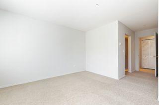 "Photo 10: 214 2439 WILSON Avenue in Port Coquitlam: Central Pt Coquitlam Condo for sale in ""Avebury Point"" : MLS®# R2571839"