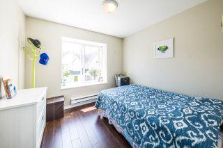Photo 17: 19 23575 119 Avenue in Maple Ridge: Cottonwood MR Townhouse for sale : MLS®# R2175349