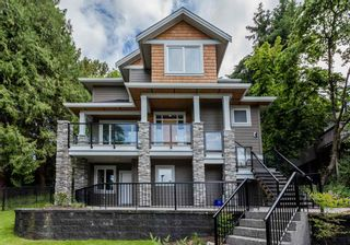Photo 1: 300 LAURENTIAN Crescent in Coquitlam: Central Coquitlam House for sale : MLS®# R2181812