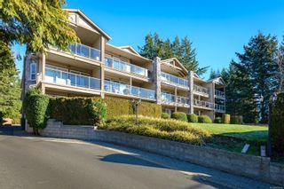 Photo 5: 303 1860 Comox Ave in : CV Comox (Town of) Condo for sale (Comox Valley)  : MLS®# 863534