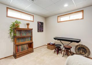 Photo 29: 143 Douglasbank Drive SE in Calgary: Douglasdale/Glen Detached for sale : MLS®# A1137861