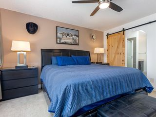 Photo 19: 68 Valley Woods Way NW in Calgary: Valley Ridge Detached for sale : MLS®# A1134432