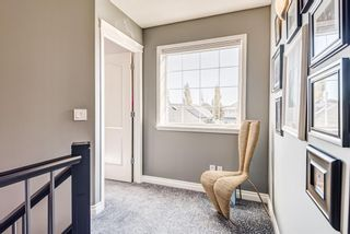 Photo 32: 139 Strathridge Place SW in Calgary: Strathcona Park Detached for sale : MLS®# A1154071