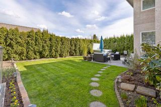 Photo 35: 6328 189A Street in Surrey: Cloverdale BC House for sale (Cloverdale)  : MLS®# R2558220
