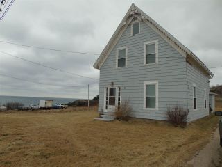 Photo 3: 348 Trout Cove Road in Centreville: 401-Digby County Residential for sale (Annapolis Valley)  : MLS®# 202002333