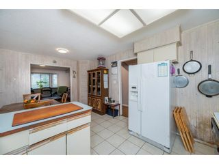 """Photo 10: 19960 68 Avenue in Langley: Willoughby Heights House for sale in """"Langley Meadows"""" : MLS®# R2225403"""