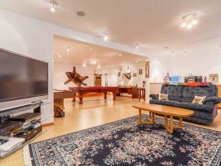 Photo 22: 341 Fourneau Way in PARKSVILLE: PQ Parksville House for sale (Parksville/Qualicum)  : MLS®# 814902