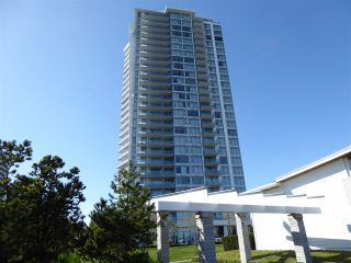 """Photo 1: 1702 6688 ARCOLA Street in Burnaby: Highgate Condo for sale in """"LUMA BY POLYGON"""" (Burnaby South)  : MLS®# R2052254"""