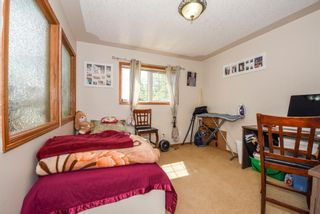 Photo 21: 330 Long Beach Landing: Chestermere Detached for sale : MLS®# A1130214