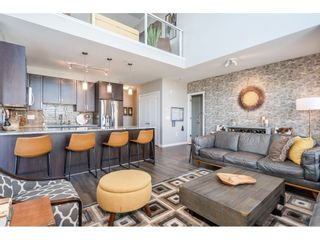 """Photo 8: 303 6490 194 Street in Surrey: Cloverdale BC Condo for sale in """"WATERSTONE"""" (Cloverdale)  : MLS®# R2489141"""