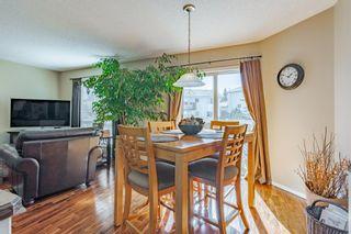 Photo 34: 21 Bow Ridge Crescent: Cochrane Detached for sale : MLS®# A1079980