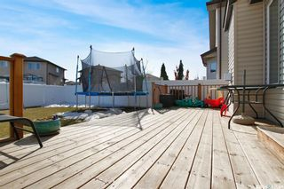 Photo 35: 3516 Green Bank Road in Regina: Greens on Gardiner Residential for sale : MLS®# SK846386