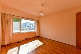Photo 18: 5779 CLARENDON Street in Vancouver: Killarney VE House for sale (Vancouver East)  : MLS®# R2605790
