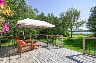 Photo 29: 308 McGrath Avenue in Upper Rawdon: 26-Beaverbank, Upper Sackville Residential for sale (Halifax-Dartmouth)  : MLS®# 202117922