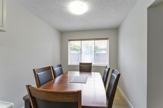 Photo 6: 11940 214 Street in Maple Ridge: West Central Townhouse for sale : MLS®# R2548235