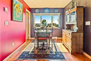 Photo 18: 22 3871 W RIVER Road in Delta: Ladner Rural House for sale (Ladner)  : MLS®# R2618261