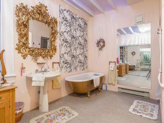 Photo 44: 669 Kerr Dr in : Du East Duncan House for sale (Duncan)  : MLS®# 884282