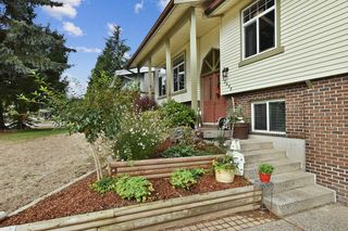Photo 3: 32633 COWICHAN Terrace in Abbotsford: Abbotsford West House for sale : MLS®# R2620060