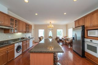 Photo 15: 7960 EPERSON Road in Richmond: Quilchena RI House for sale : MLS®# R2610278
