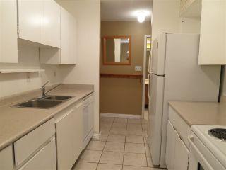 Photo 4: 206 7411 MINORU BOULEVARD in Richmond: Brighouse South Condo for sale : MLS®# R2039283