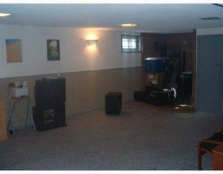 Photo 7: 501 OAKLAND Avenue in WINNIPEG: North Kildonan Single Family Detached for sale (North East Winnipeg)  : MLS®# 2708833