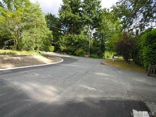 Photo 14: SL 3 Rodolph Rd in VICTORIA: CS Tanner Land for sale (Central Saanich)  : MLS®# 708709