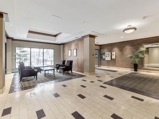 Photo 28: 301 1323 15 Avenue SW in Calgary: Beltline Apartment for sale : MLS®# A1063138