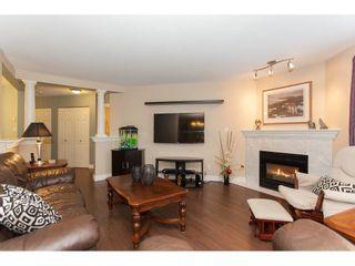 "Photo 22: 305 16085 83 Avenue in Surrey: Fleetwood Tynehead Condo for sale in ""Fairfield House"" : MLS®# R2220856"